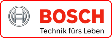 Ersatzteile und Zubehör - Bosch