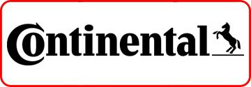 Ersatzteile und Zubehör - Continental