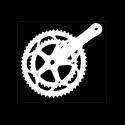 Produkte Ersatzteile u. Zubehör für das Fahrrad