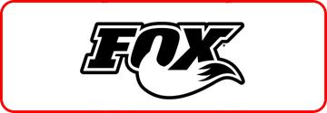 Ersatzteile und Zubehör - Fox