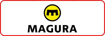 Ersatzteile und Zubehör - Magura