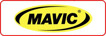 Ersatzteile und Zubehör - Mavic