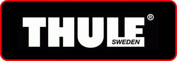 Ersatzteile und Zubehör - Thule