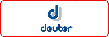 Ersatzteile und Zubehör - Deuter