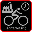 serviceleistungen-Fahrradleasing grau