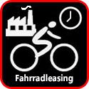 serviceleistungen-Fahrradleasing weiss