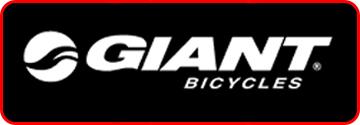Markenprodukt Fahrradhersteller Giant