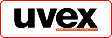 Ersatzteile und Zubehör - Uvex