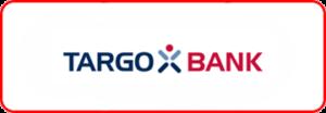 Finanzierung mit der Targobank