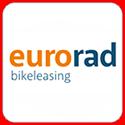 fahrradleasing-eurorad-logo 125x125