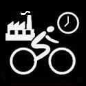 service-fahrradleasing