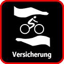serviceleistungen-Fahrradversicherung_grau