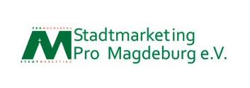 Engagement-Pro Magdeburg