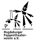 Engagement-Magdeburger Puppentheaterverein