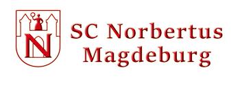 Engagement-SC Norbertus Magdeburg