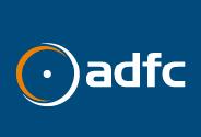 Engagement-adfc