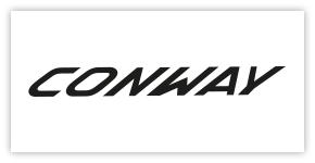 Hartje - Eigenmarke Conway