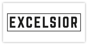 Hartje - Eigenmarke Excelsior