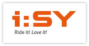 Hartje - Eigenmarke i:SY