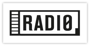Hartje - Eigenmarke Radio Bikes
