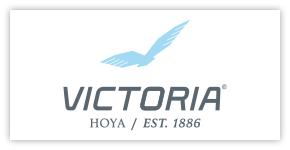 Hartje - Eigenmarke Victoria