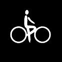 Produkte Markenprodukte; unsere Fahrradmarken