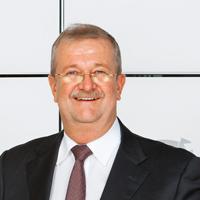 ZEG - Dr. Wendelin Wiedeking ist Mitgied im PEGASUS-Qualitätsrat