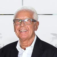 Helmut Stadler ist Mitgied im Expertengremium des PEGASUS-Qualitätsrates
