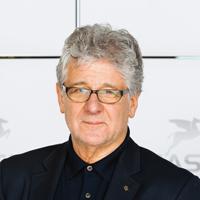 ZEG - Marcel Reif ist Mitgied im PEGASUS-Qualitätsrat