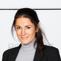 ZEG - Mariella Ahrens gehört zum Expertengremium des PEGASUS-Qualitätsrates