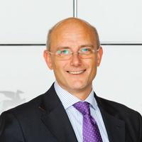 ZEG - Prof. Thomas Schwartz ist Mitgied im Expertengremium des PEGASUS-Qualitätsrates