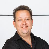 ZEG - Sebastian Krumbiegel gehört zum Expertengremium des PEGASUS-Qualitätsrates