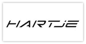 Hartje - Eigenmarke Hartje