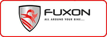 Ersatzteile und Zubehör - Fuxon
