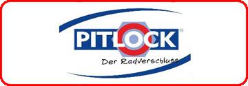 Ersatzteile und Zubehör - Pitlock