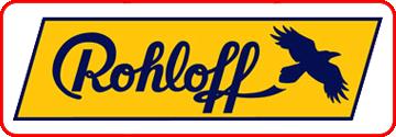 Ersatzteile und Zubehör - Rohloff