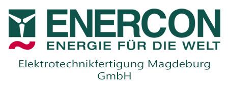 Gewerbliche Kunden - Enercon Elektrotechnikfertigung Magdeburg GmbH