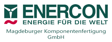 Gewerbliche Kunden - Enercon Magdeburger Komponentenfertigung GmbH