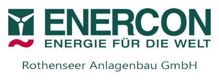 Gewerbliche Kunden - Enercon Rothenseer Anlagenbau GmbH