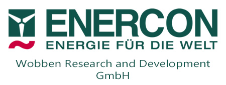 Gewerbliche Kunden - Enercon Wobben Research and Development GmbH