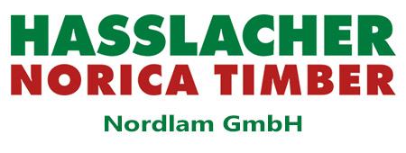 Gewerbliche Kunden - Hasslacher Norica Timber Nordlam GmbH