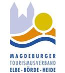 Engagement-Magdeburger Tourismusverband Elbe-Börde-Heide e.V.