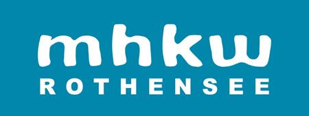 Gewerbliche Kunden - MHKW