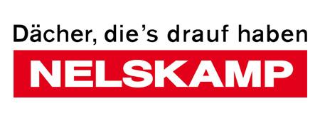 Gewerbliche Kunden - Dachziegelwerk Neskamp