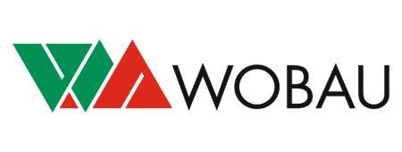 Gewerbliche Kunden - WOBAU