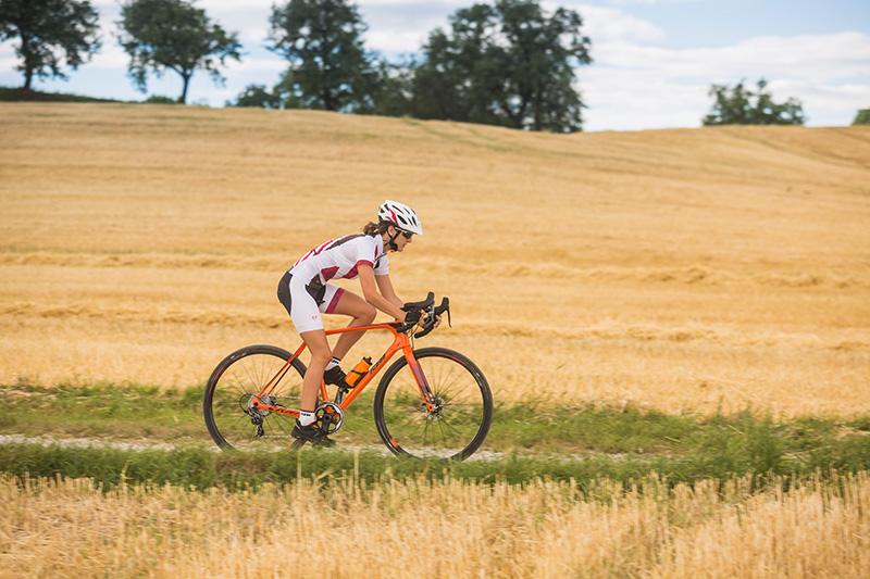 ktm bikes - rennrad