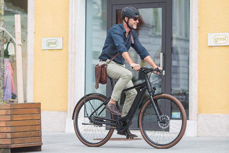 ktm bikes - urban
