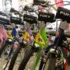 Kinderräder von Puky