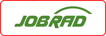 Fahrradleasing mit JobRad