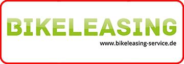 Leasingpartner - Bikeleasing